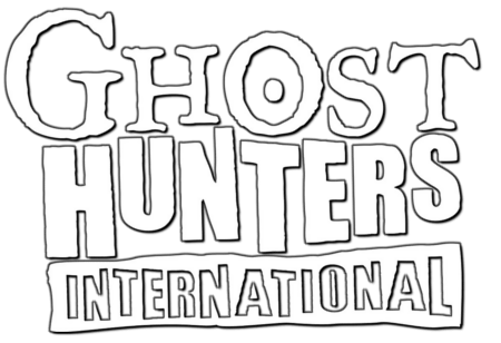 ghost-hunters-international-5071f7d05e8bf