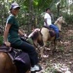 bartoncreek-ride