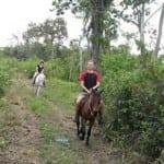 horseback-riding-cayo