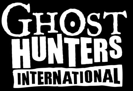 ghost-hunters-international